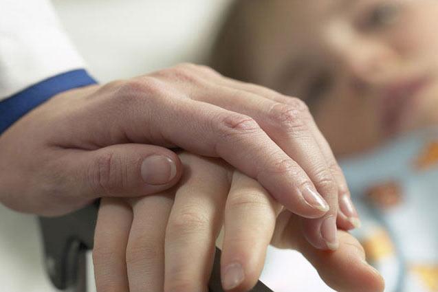 Симптоми на основните онкологични заболявания