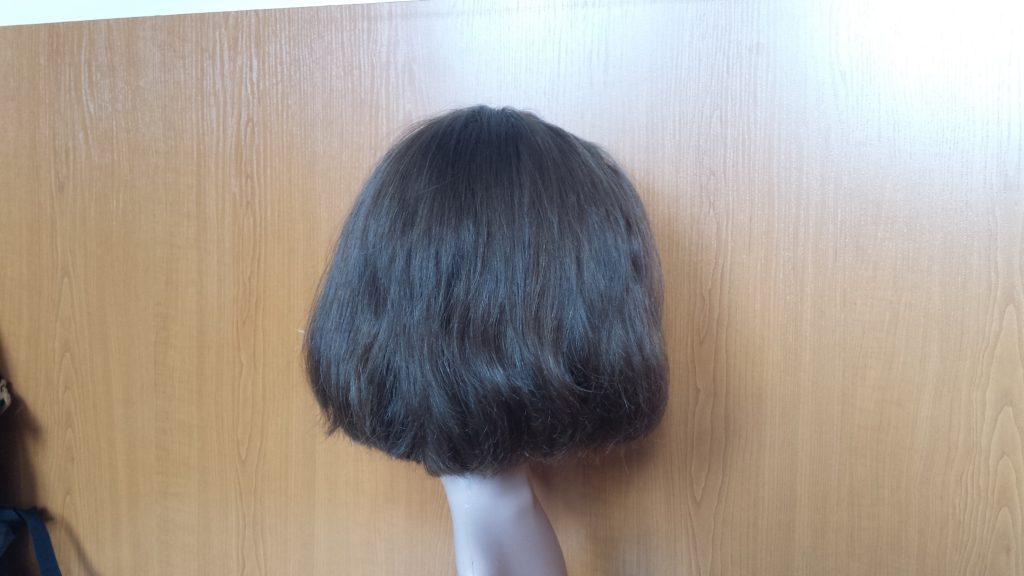 Нова перука- 01